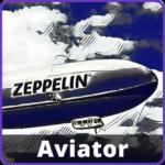 Aviator Art Style