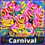 Carnival Art Style