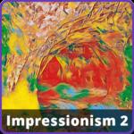 Impressionism 2 Art Style